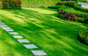 Swansea lawn care costs